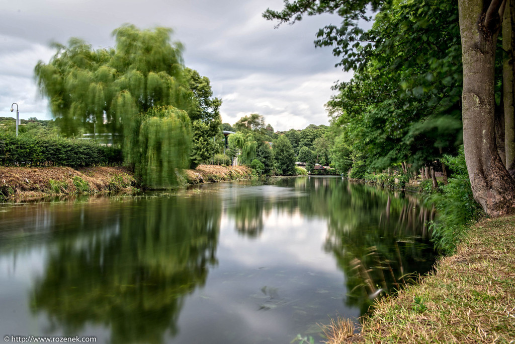 2013.08.03 - Norwich - HDR-05