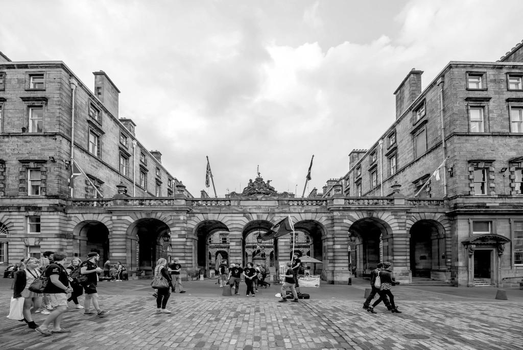 2013.08.26 - Edinburgh - 08