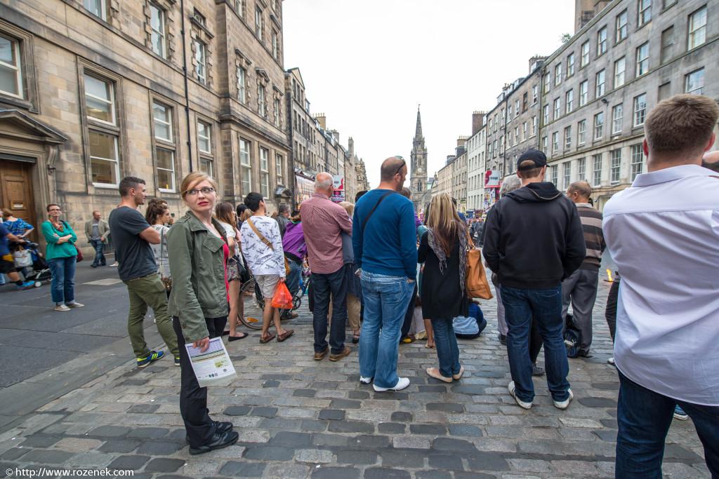 2013.08.26 - Edinburgh - 09