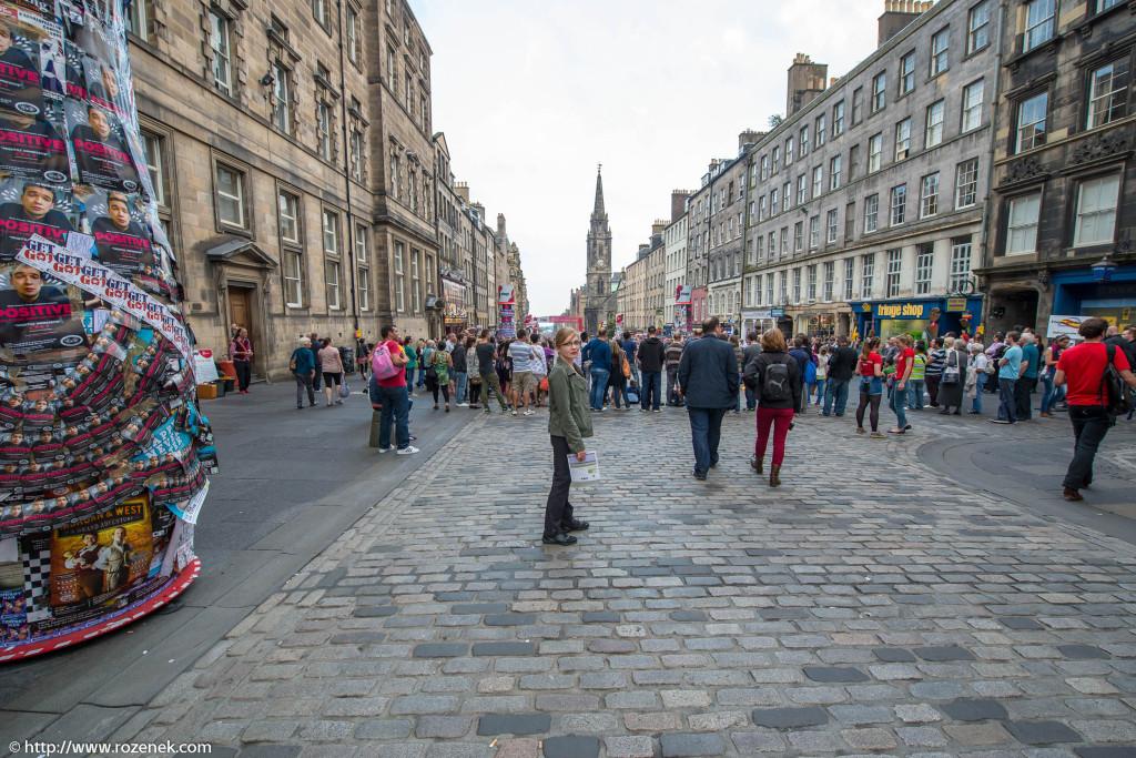 2013.08.26 - Edinburgh - 10