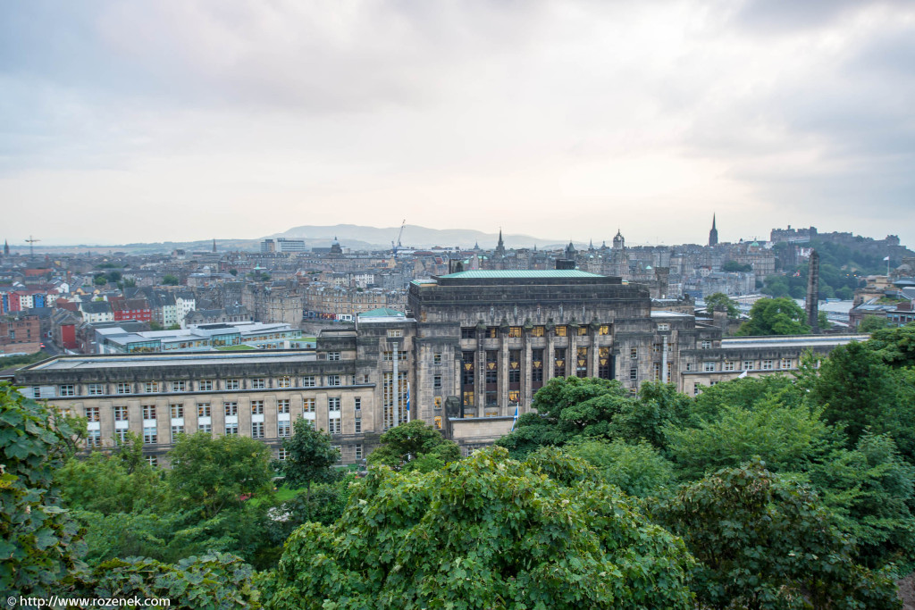 2013.08.26 - Edinburgh - 31
