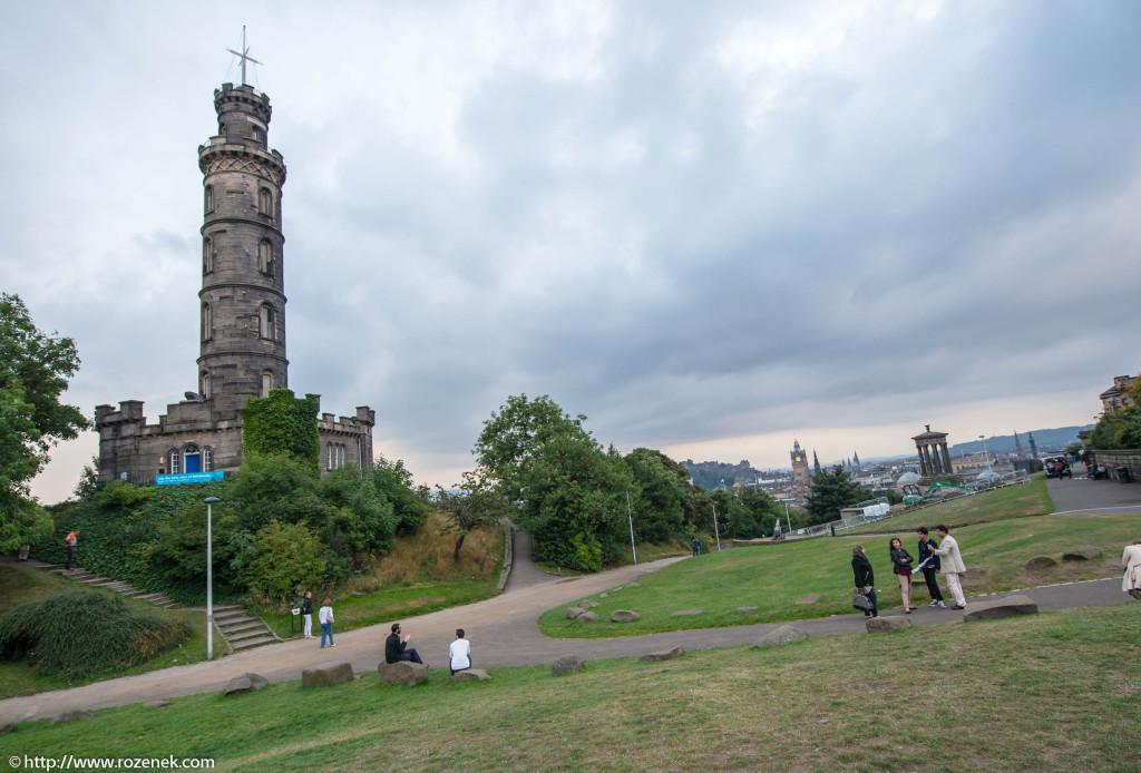 2013.08.26 - Edinburgh - 38