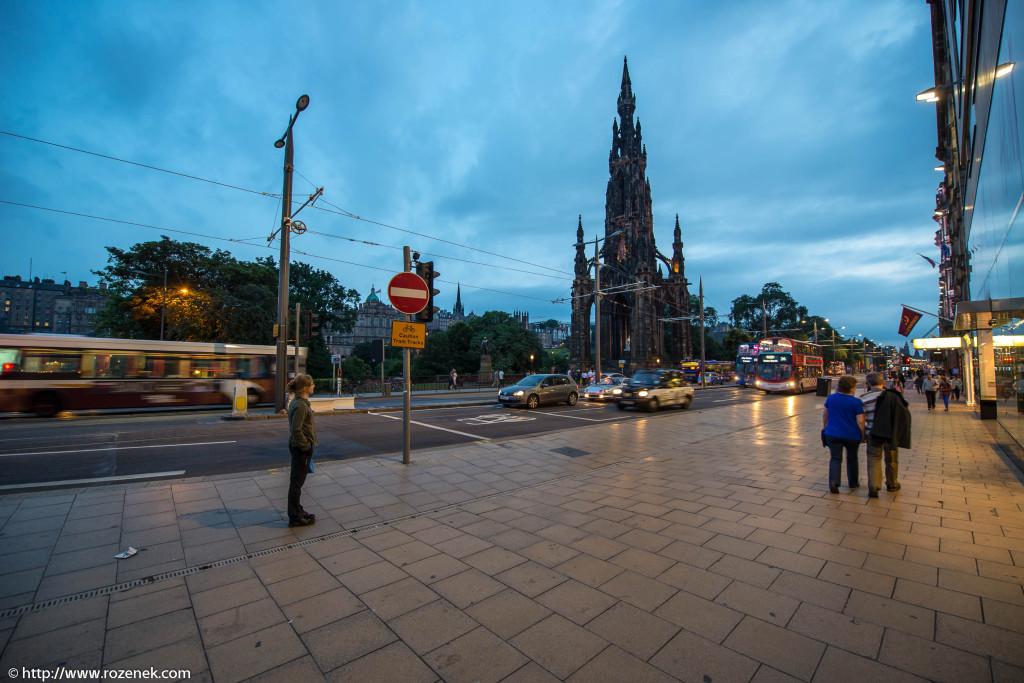 2013.08.26 - Edinburgh - 40