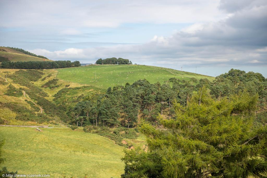 2013.08.27 - Pentland Hills - 014