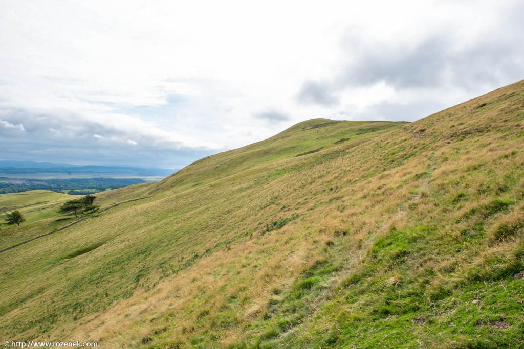 2013.08.27 - Pentland Hills - 044