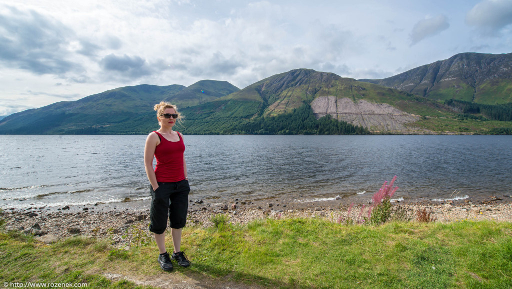 2013.08.28 - Scotland - 15
