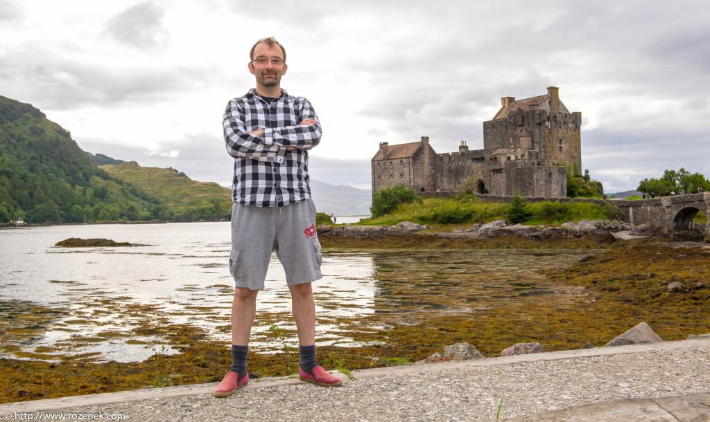 2013.08.28 - Scotland - 56