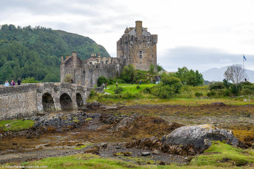 2013.08.28 - Scotland - 61