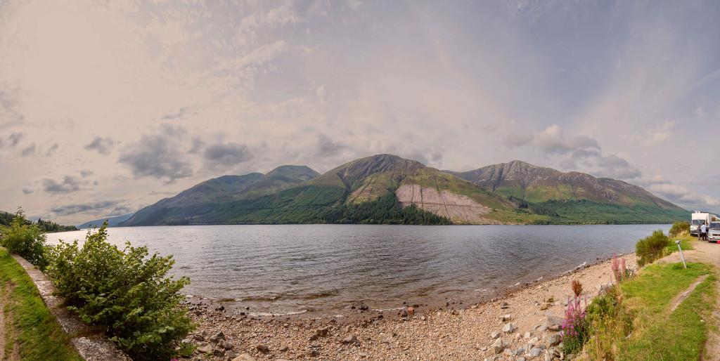 2013.08.28 - Scotland - Panorama-01