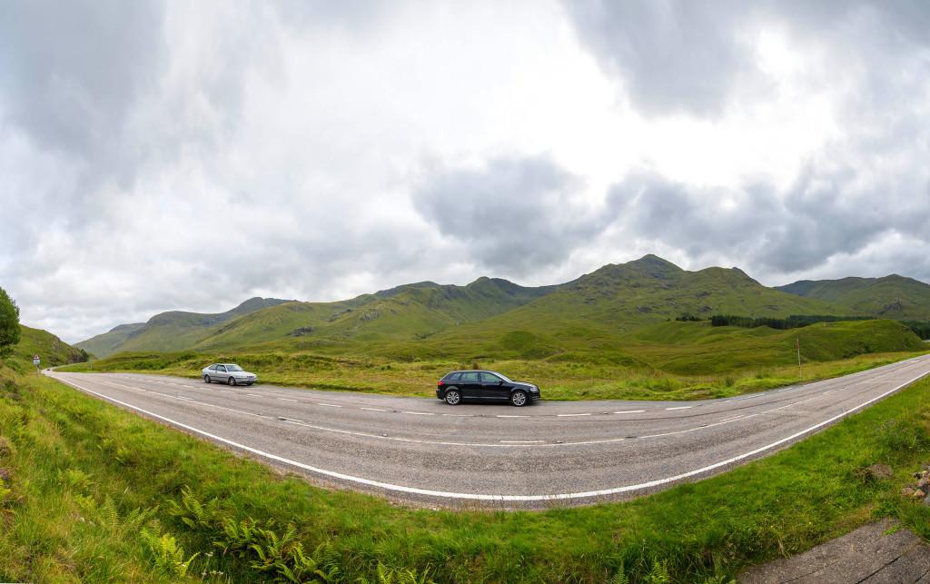 2013.08.28 - Scotland - Panorama-02