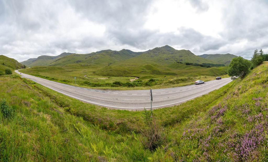 2013.08.28 - Scotland - Panorama-03