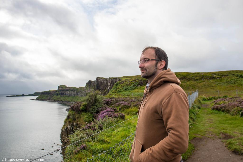 2013.08.29 - Isle of Skye Landscapes - 06