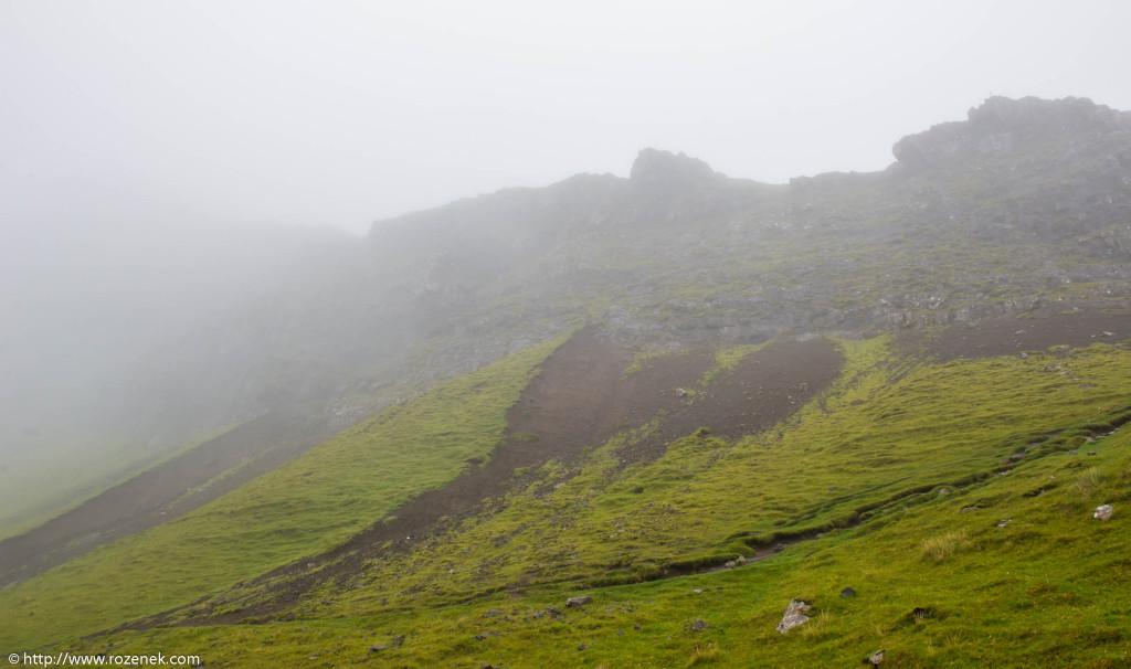 2013.08.29 - Isle of Skye Landscapes - 10