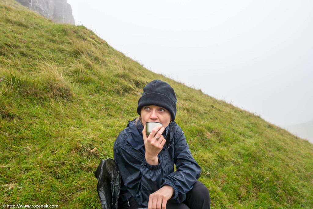 2013.08.29 - Isle of Skye Landscapes - 12