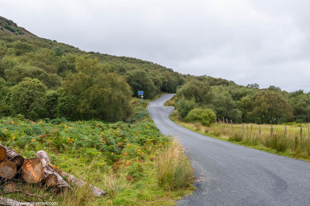 2013.08.29 - Isle of Skye Landscapes - 15