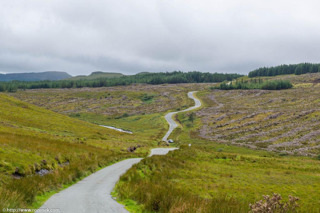 2013.08.29 - Isle of Skye Landscapes - 19