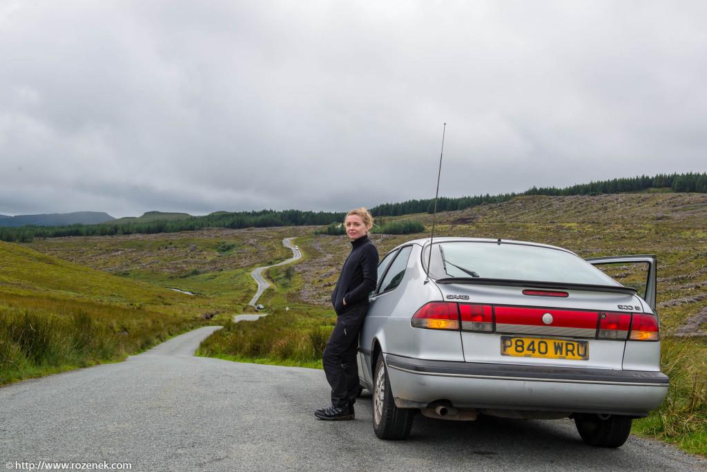 2013.08.29 - Isle of Skye Landscapes - 20