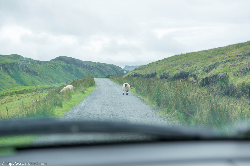 2013.08.29 - Isle of Skye Landscapes - 23