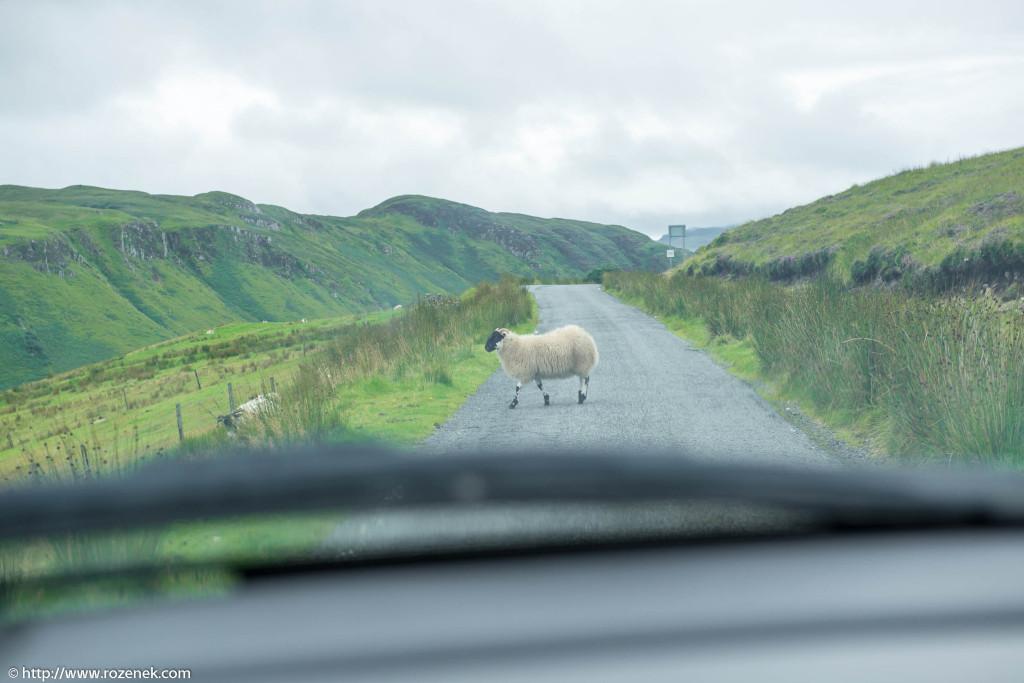 2013.08.29 - Isle of Skye Landscapes - 24