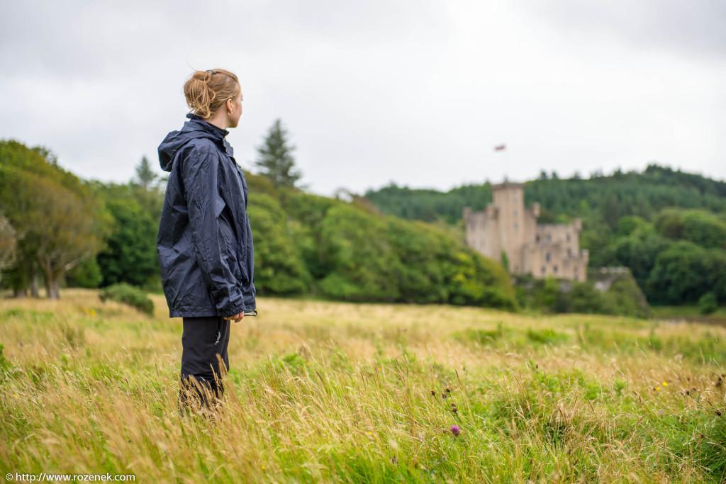 2013.08.29 - Isle of Skye Landscapes - 25