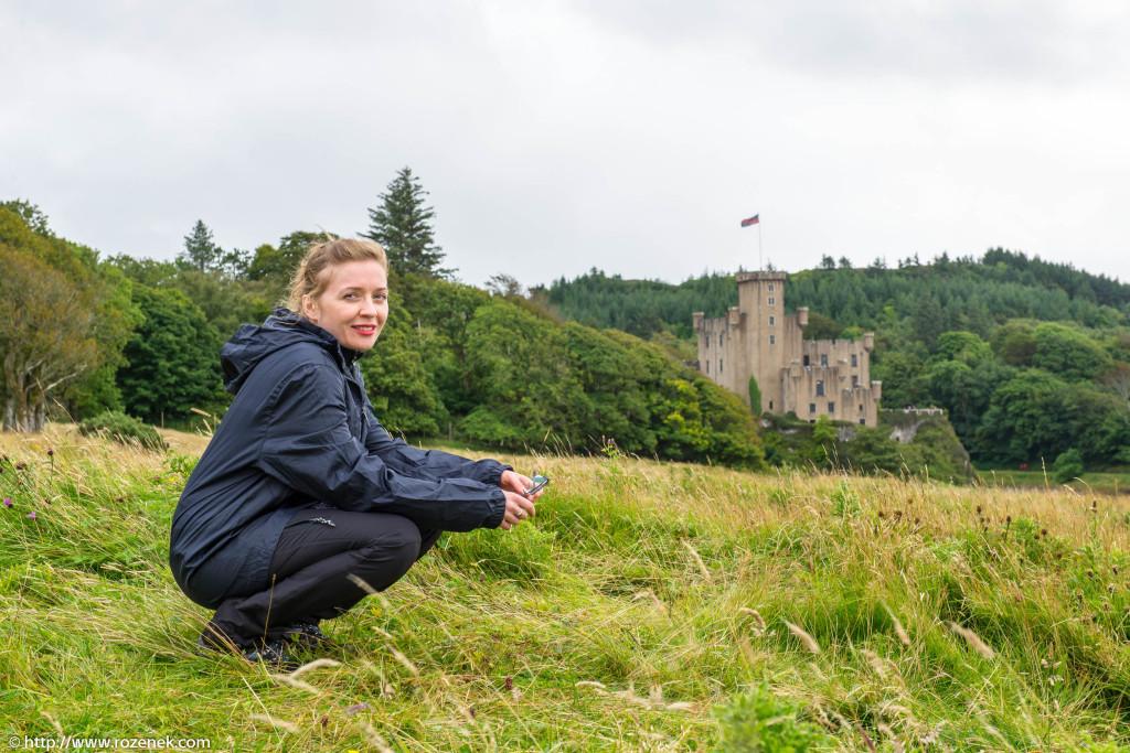 2013.08.29 - Isle of Skye Landscapes - 26