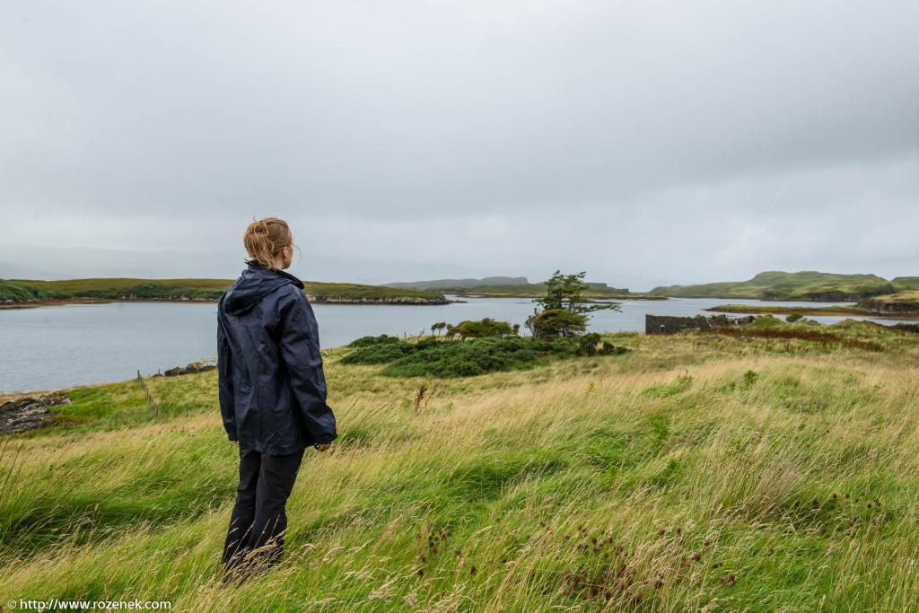 2013.08.29 - Isle of Skye Landscapes - 30