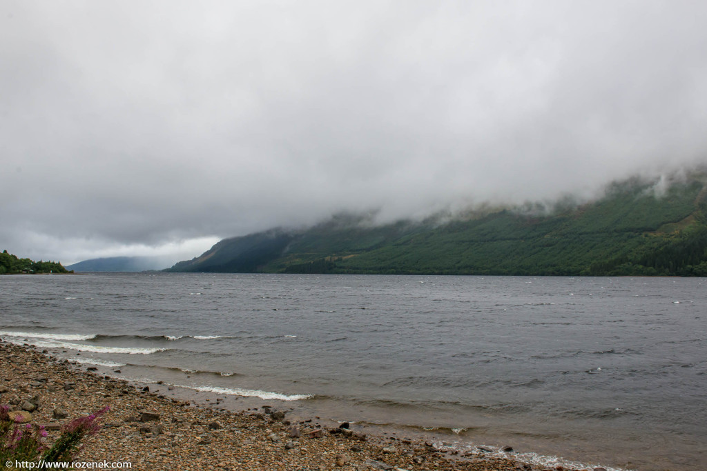 2013.08.29 - Isle of Skye Landscapes - 35
