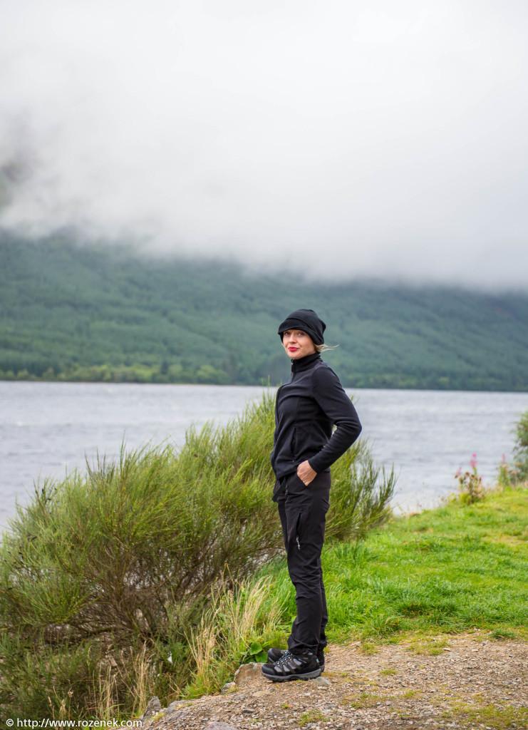 2013.08.29 - Isle of Skye Landscapes - 36