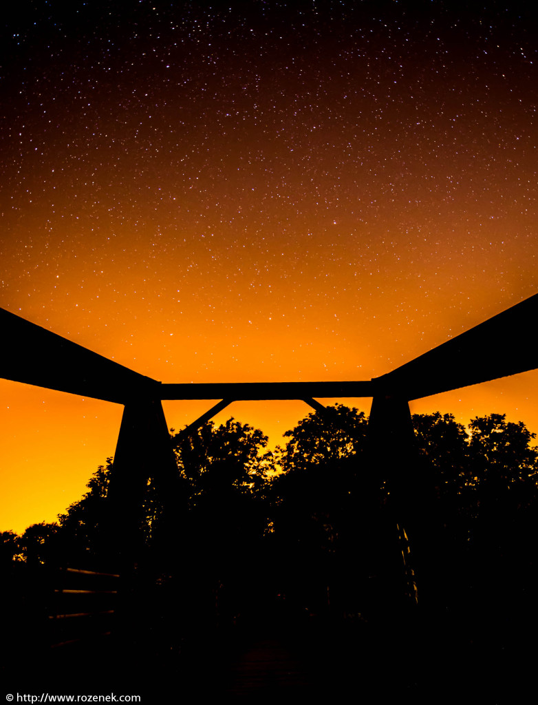 2013.09.27 - Sky at Night - 01
