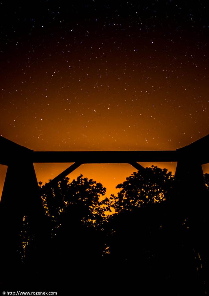 2013.09.27 - Sky at Night - 02