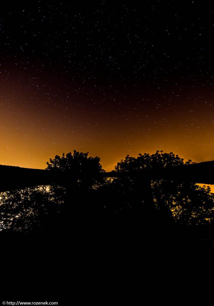 2013.09.27 - Sky at Night - 03