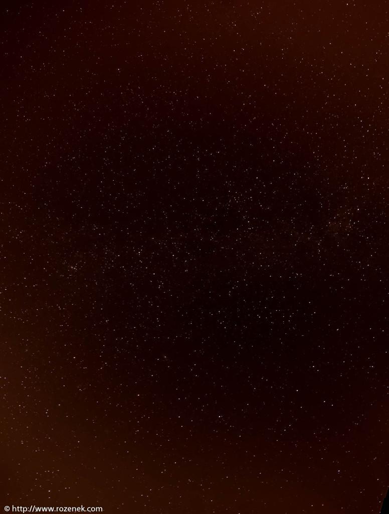 2013.09.27 - Sky at Night - 04