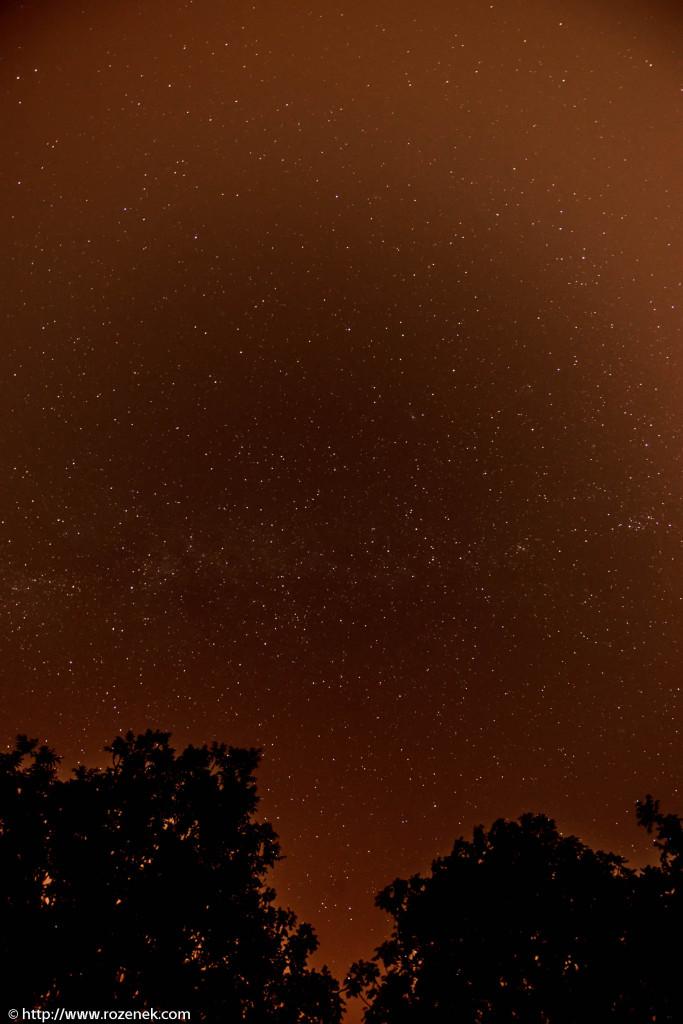 2013.09.27 - Sky at Night - 05