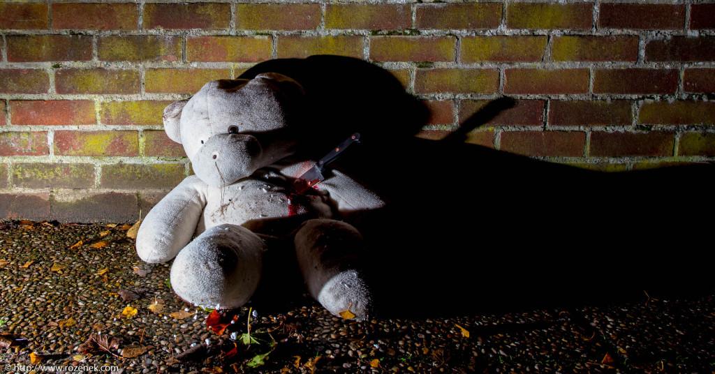 2013.11.23 - Teddy - 01