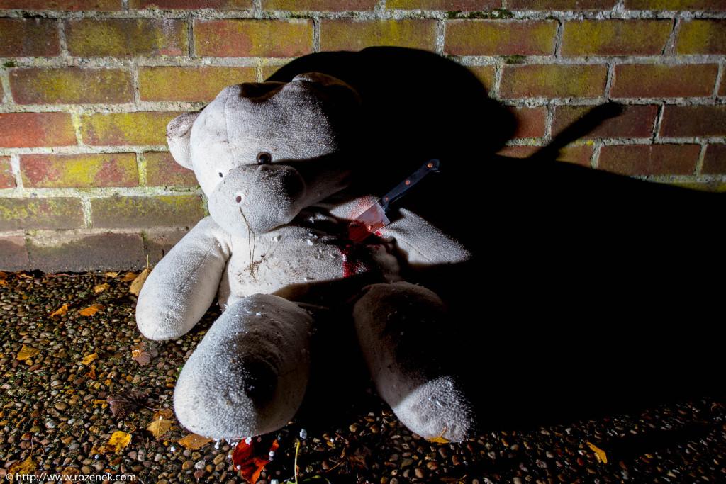 2013.11.23 - Teddy - 02