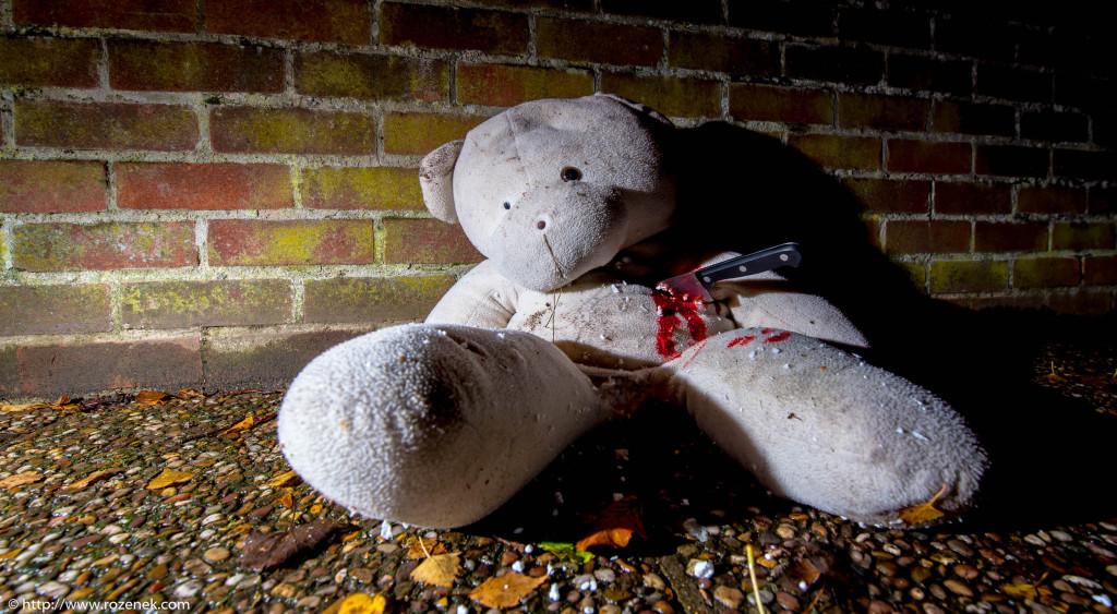 2013.11.23 - Teddy - 08