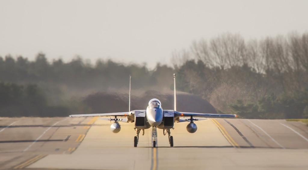 2014.02.13 - RAF Lakenheath - 18