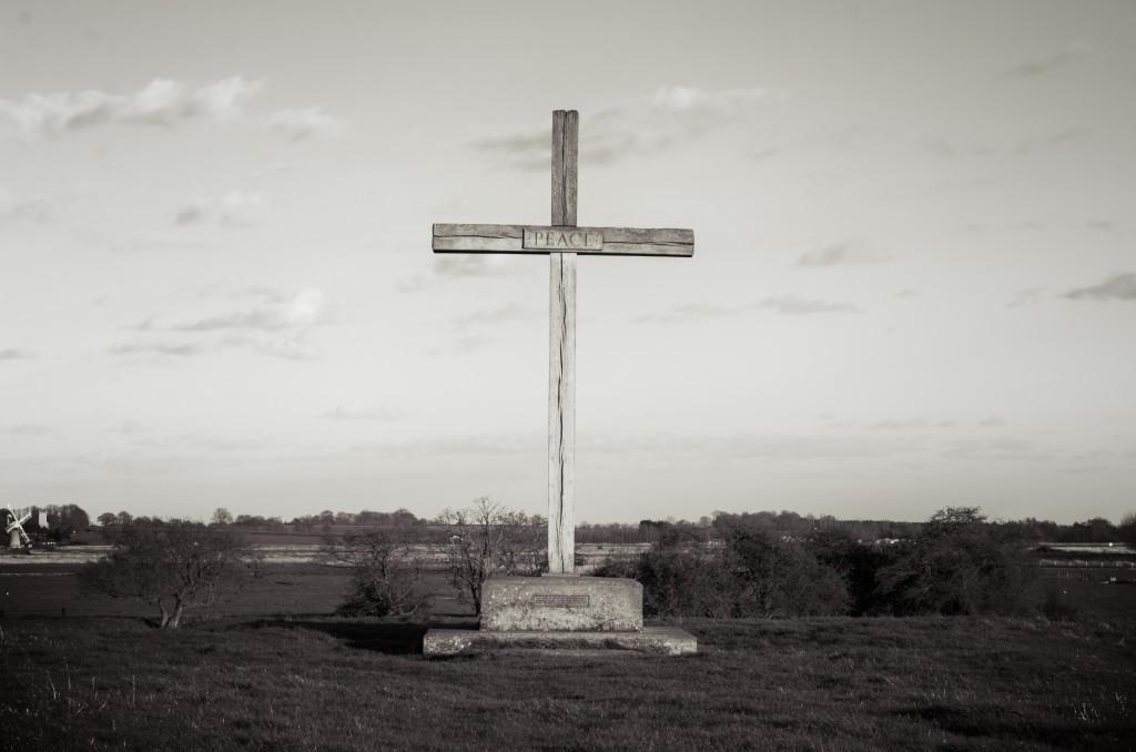 2014.02.21 - St Benets Abbey 06 - full