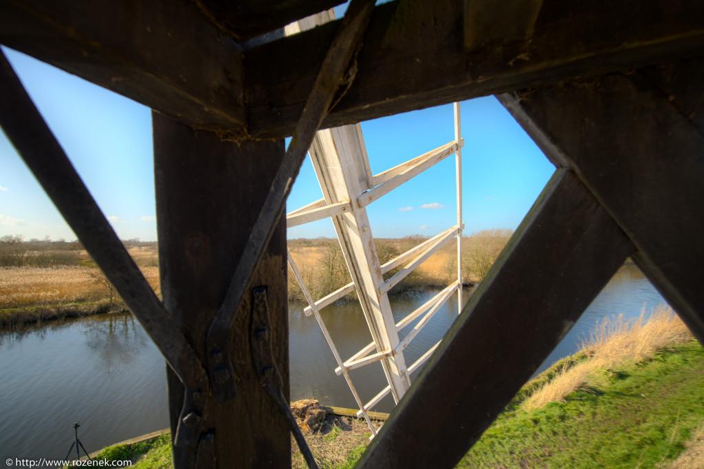 2014.02.26 - Turf Fen Mill - 07