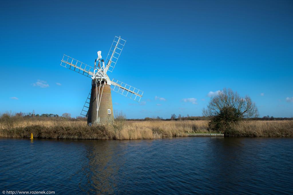 2014.02.26 - Turf Fen Mill - 09