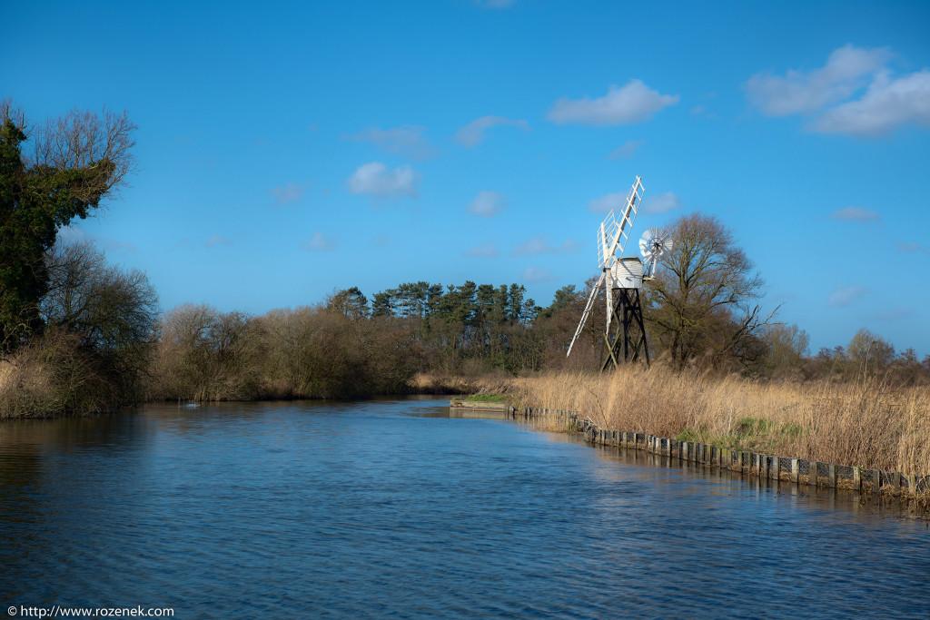 2014.02.26 - Turf Fen Mill - 15