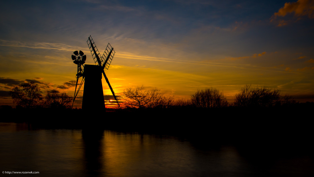 2014.03.07 - Turf Fen Mill - 04