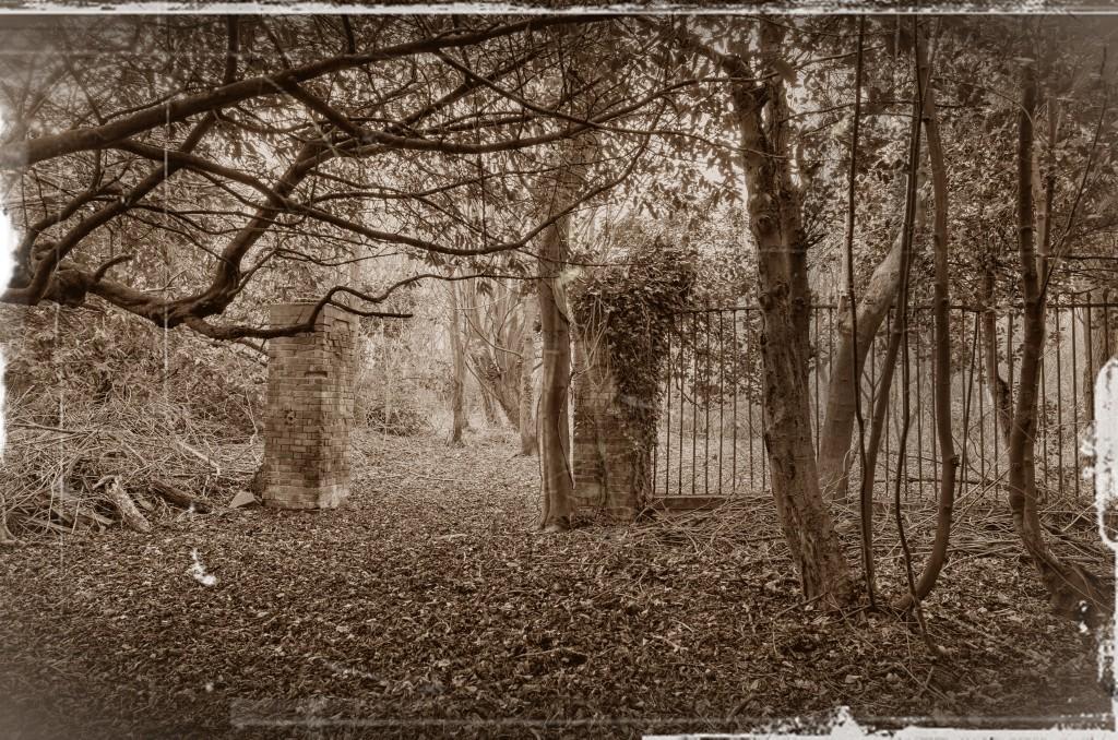 Thursford Castle - 19_20_21_HDR