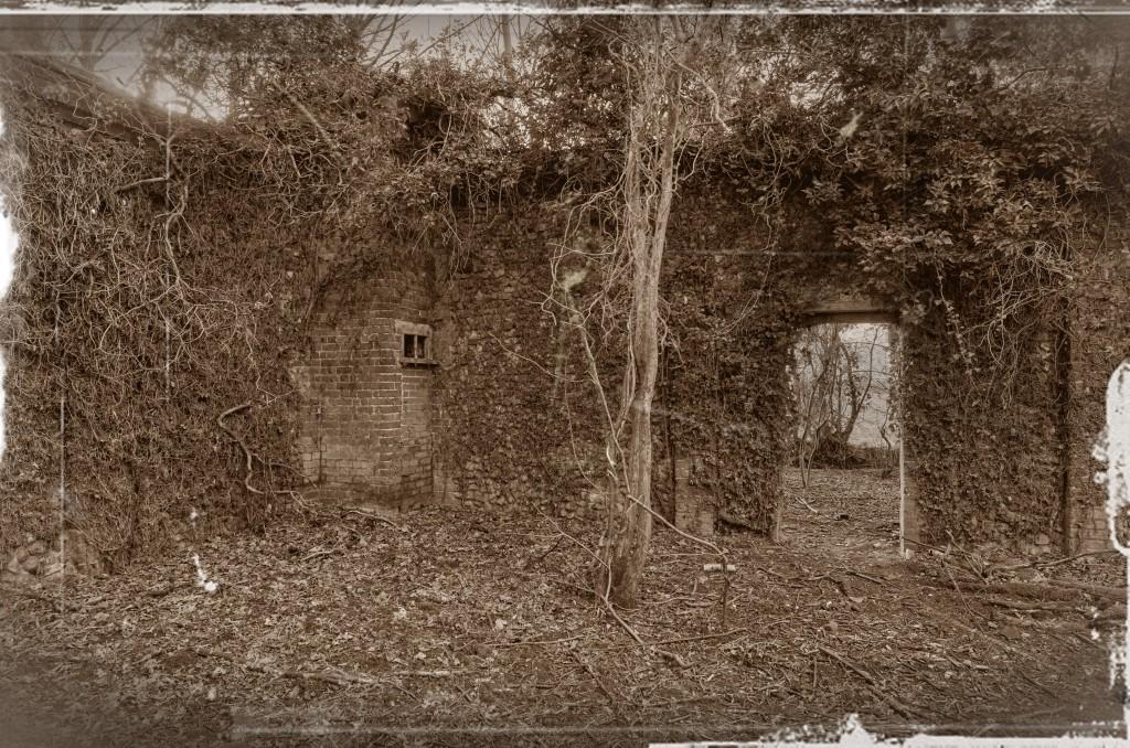 Thursford Castle - 22_3_4_HDR