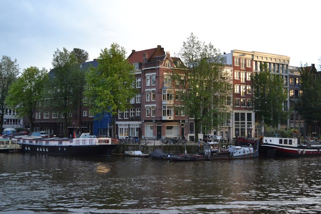 amsterdam-42