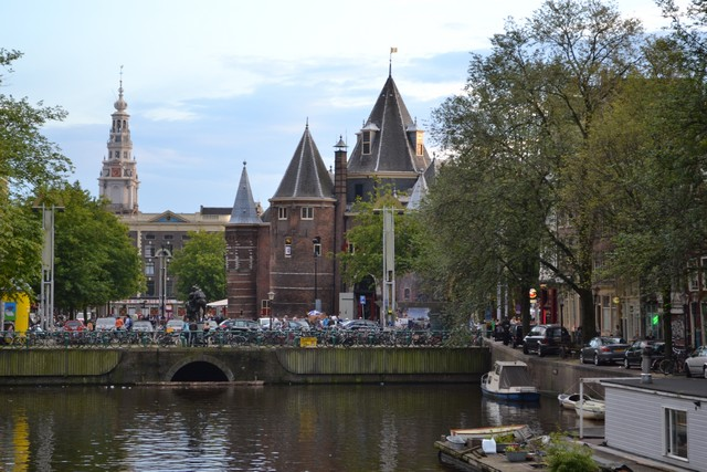 amsterdam-45