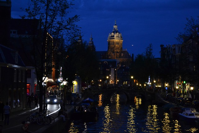 amsterdam-51