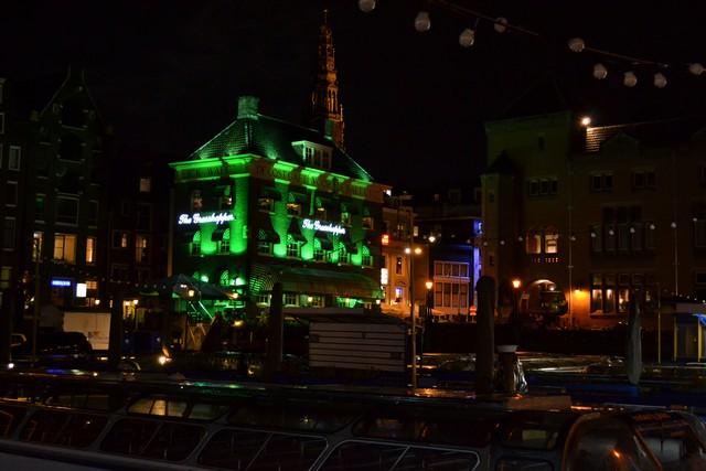 amsterdam-56