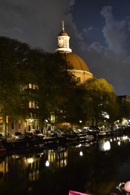 amsterdam-57