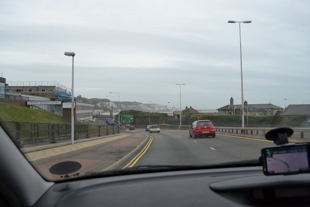 dover-dunkerque-01